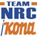 NRC/Pedalmashers